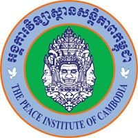 Peace Institute of Cambodia