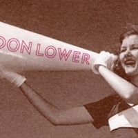 GordonLower PR