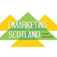 Emarketing Scotland