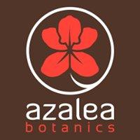 Azalea Botanics
