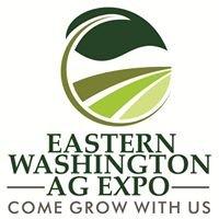 Eastern Washington Ag Expo
