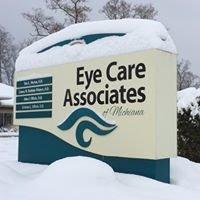 Eye Care Associates of Michiana