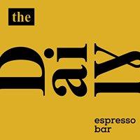 The Daily Espresso Bar, Swanbourne