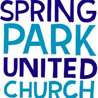 Spring Park United Church