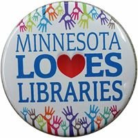 Pine River Public Library