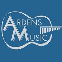 Ardens Music Belleville