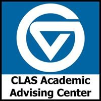 Grand Valley CLAS Academic Advising Center