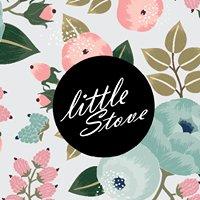 Little Stove
