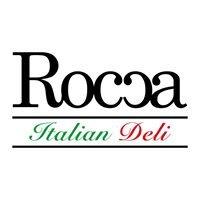Rocca Italian Deli