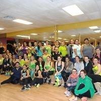 Premier Health Center & Dance Studio