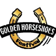 Golden Horseshoes Festival