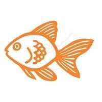 Lisa Helphenstine Design Consultant tengoldfish.com