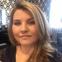 Stacy Heim Hair Design