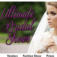 Ultimate Bridal Shows