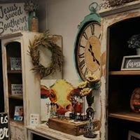 Bella Boutique & Salon