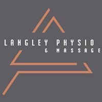Langley Physio & Massage