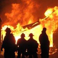 Stockton Vol. Fire Company