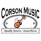 Corson Music