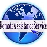 Remote Assistance Service