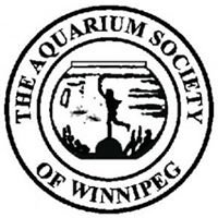 Aquarium Society of Winnipeg (ASW)