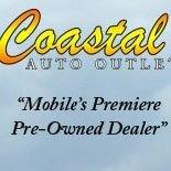 Coastal Auto Outlet