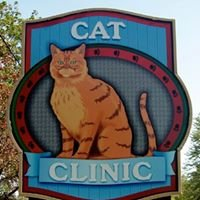 Country Cat Clinic (Cat Clinic of Washtenaw)