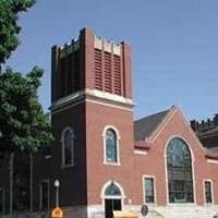 Community UMC (Naperville, IL)