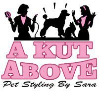 A Kut Above, LLC