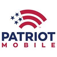 Patriot Mobile