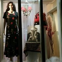 Decor Corner & Main Street Consignment Boutique