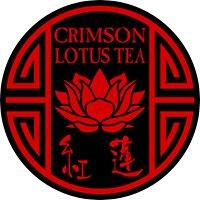 Crimson Lotus Tea