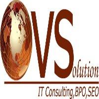 OVSolution