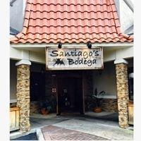 Santiago's Bodega Altamonte Springs