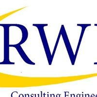 RWB Consulting Engineers