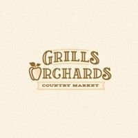 Grills Orchards