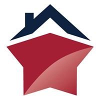TRI STAR Team-RE/MAX Northwest Realtor