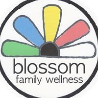 Blossom Family Wellness