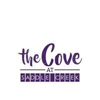 The Cove at Saddle Creek