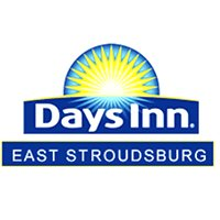 Days Inn East Stroudsburg