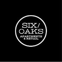 Six Oaks Apartments