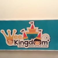 Wee Kingdom