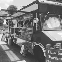 Fillin Good food truck