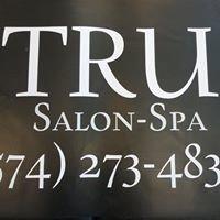 TRU Salon - Spa