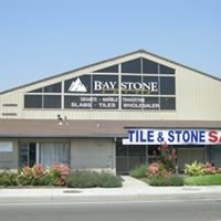 Bay Stone Depot