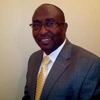 Paul Thompson- Primerica Regional Vice President