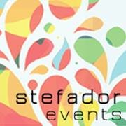 Stefador DJ's & Events
