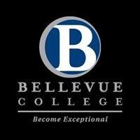 Bellevue College Nursing Programs