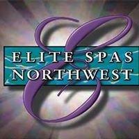 Elite Spas Northwest