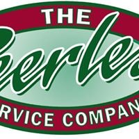 The Peerless Service Company