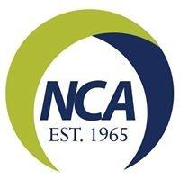 Newman Crane & Associates Insurance